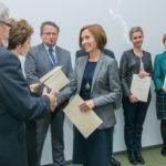 Targi Książki w Krakowie 2016 - Nagroda główna